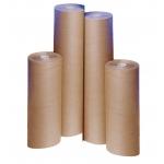 Kraft Paper & Tissue