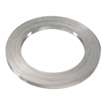 Stainless Steel Strapping