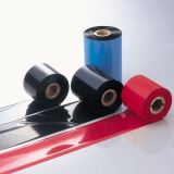 Thermal Transfer Printer Ribbon