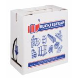 Buckle Strap Kit
