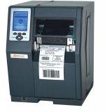 H Class Datamax Label Printer