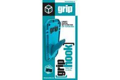 Grip Hook
