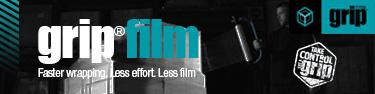 Grip Film